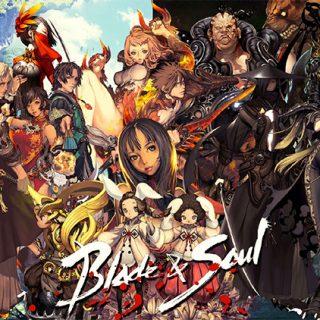 Các Hệ phái trong Blade & Soul