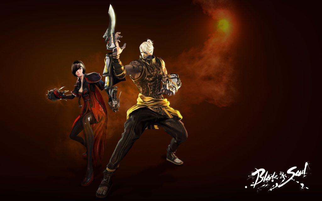 Hướng dẫn cách tối ưu hóa sát thương cho Võ Sư trong Blade & Soul - ảnh 1