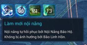 Blade and Soul Việt Nam – Hướng dẫn Điện thờ Aman : Boss 1 - ảnh 6