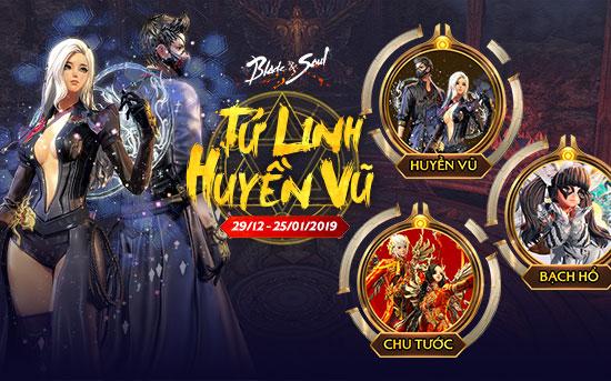 BnS_Tu-linh-Huyen-vu_550x343
