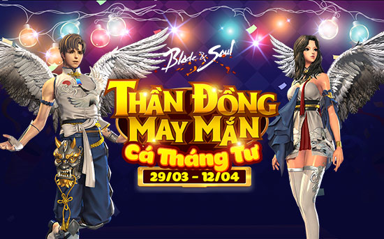 BnS_thandongmaymanT3_550x343