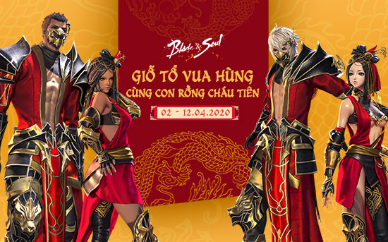 BnS_Hung-King-Day_550x343