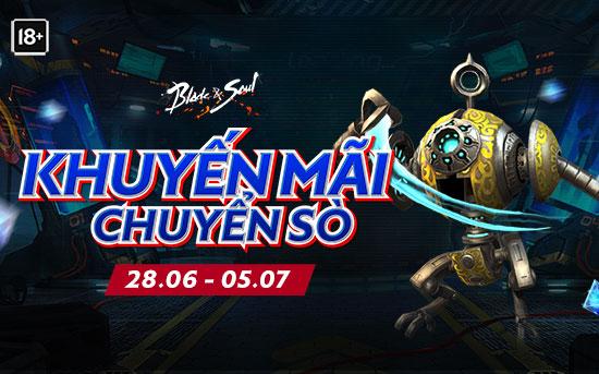 BnS_chuyenso-t6_550x343